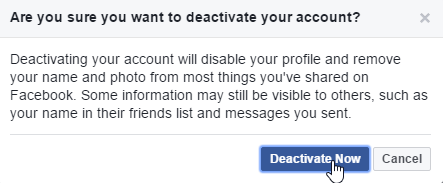 FB deactivate_final